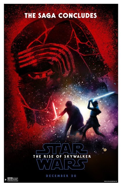 the-rise-of-skywalker-revenge-poster-913.jpg